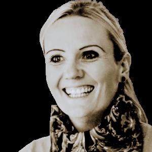Daniela Kunath | Kunath Kommunikation